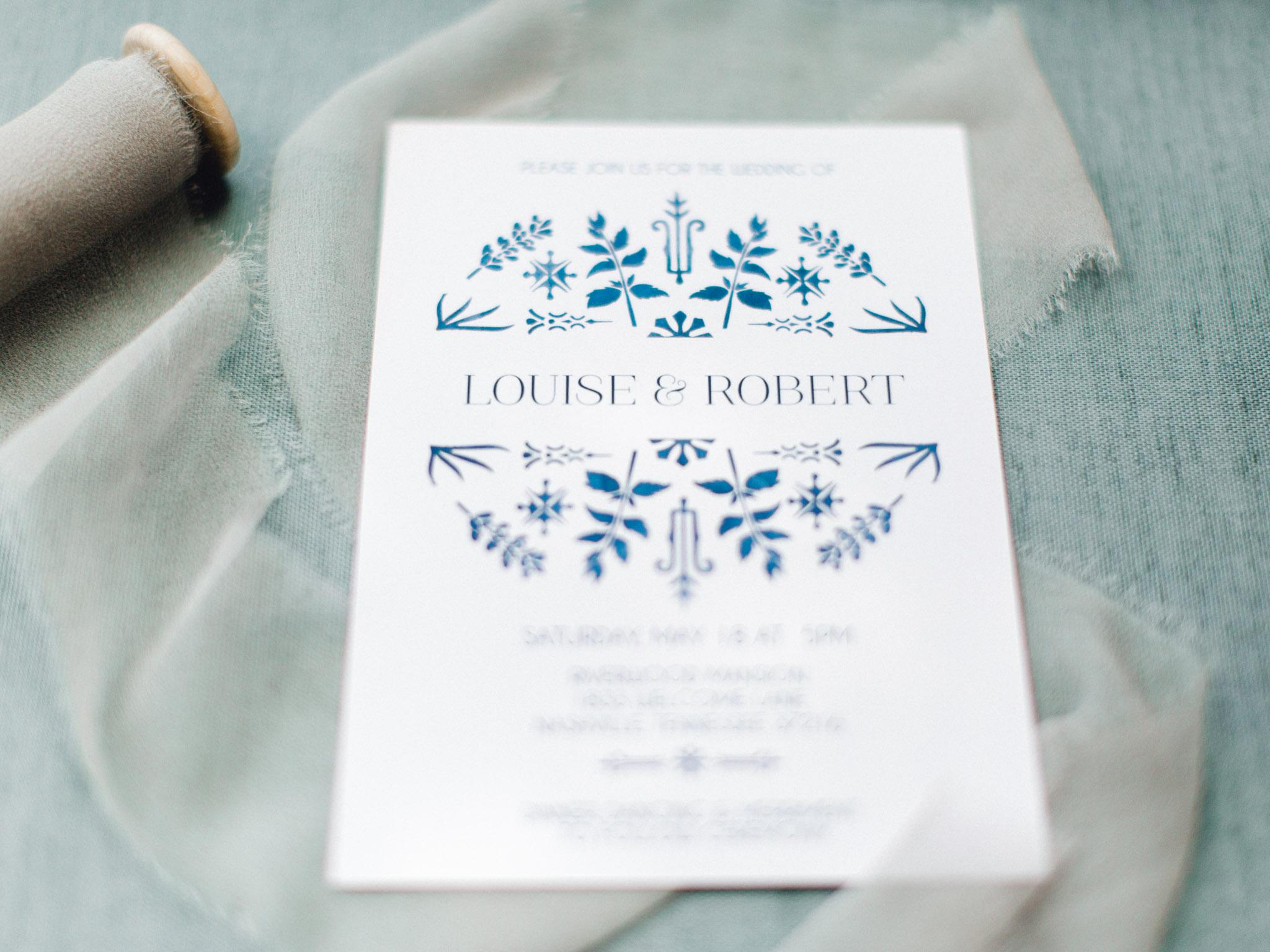 unique-wedding-basic-invite-3.jpg