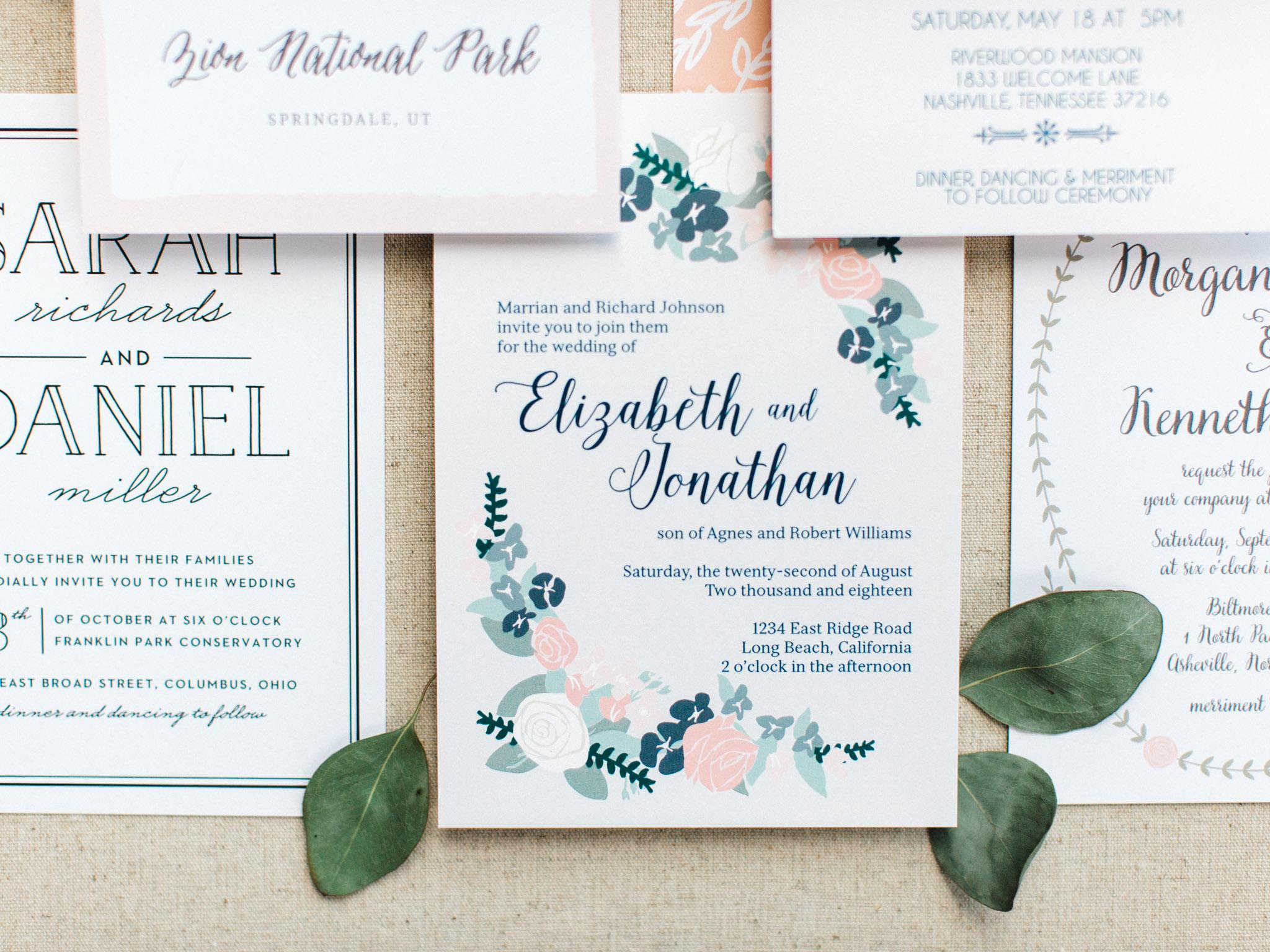 unique-wedding-basic-invite-12.jpg
