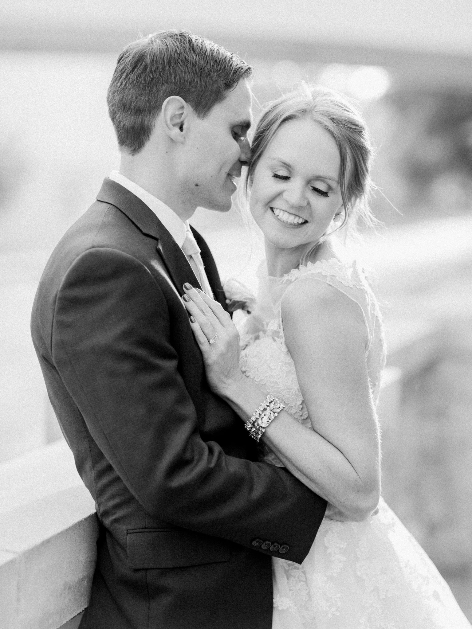 Fort Worth 809 at Vickery Photographer - Wedding Photography