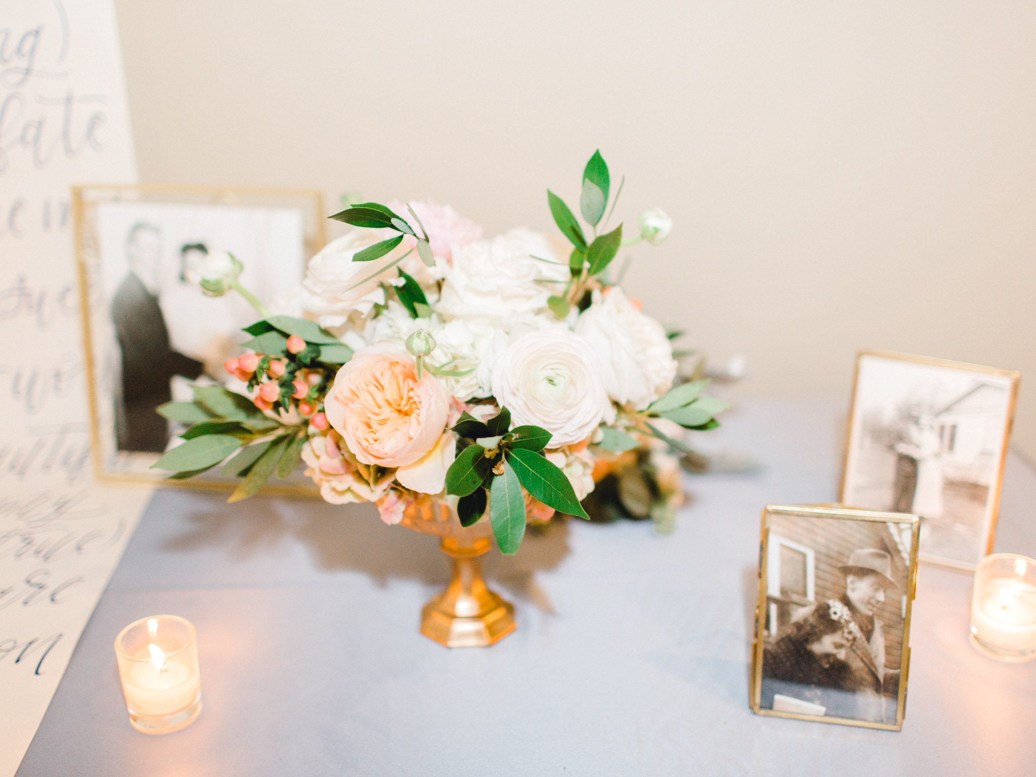 Fort Worth 809 at Vickery Photographer - Light and Airy Photographer