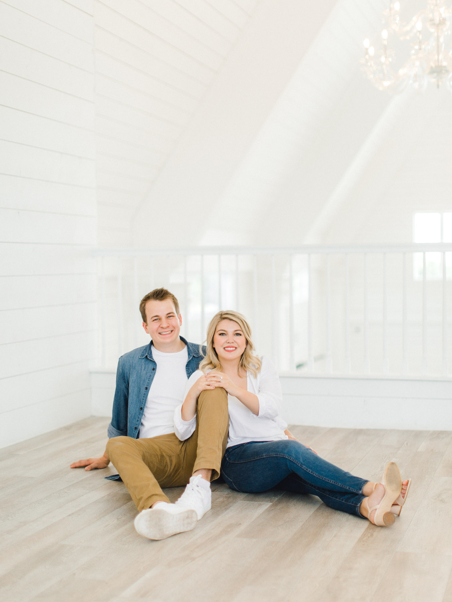 the-nest-at-ruth-farms-engagement-6.jpg