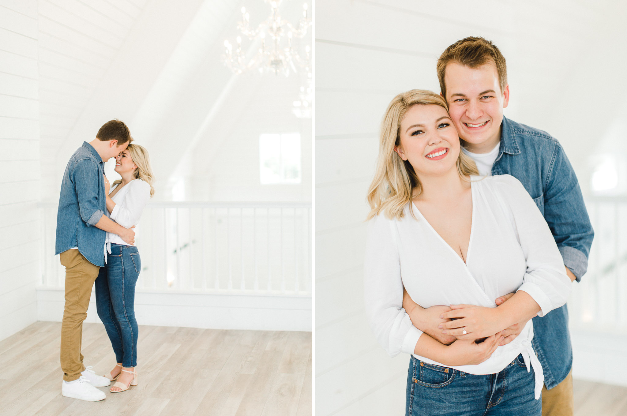 the-nest-at-ruth-farms-engagement-16.jpg