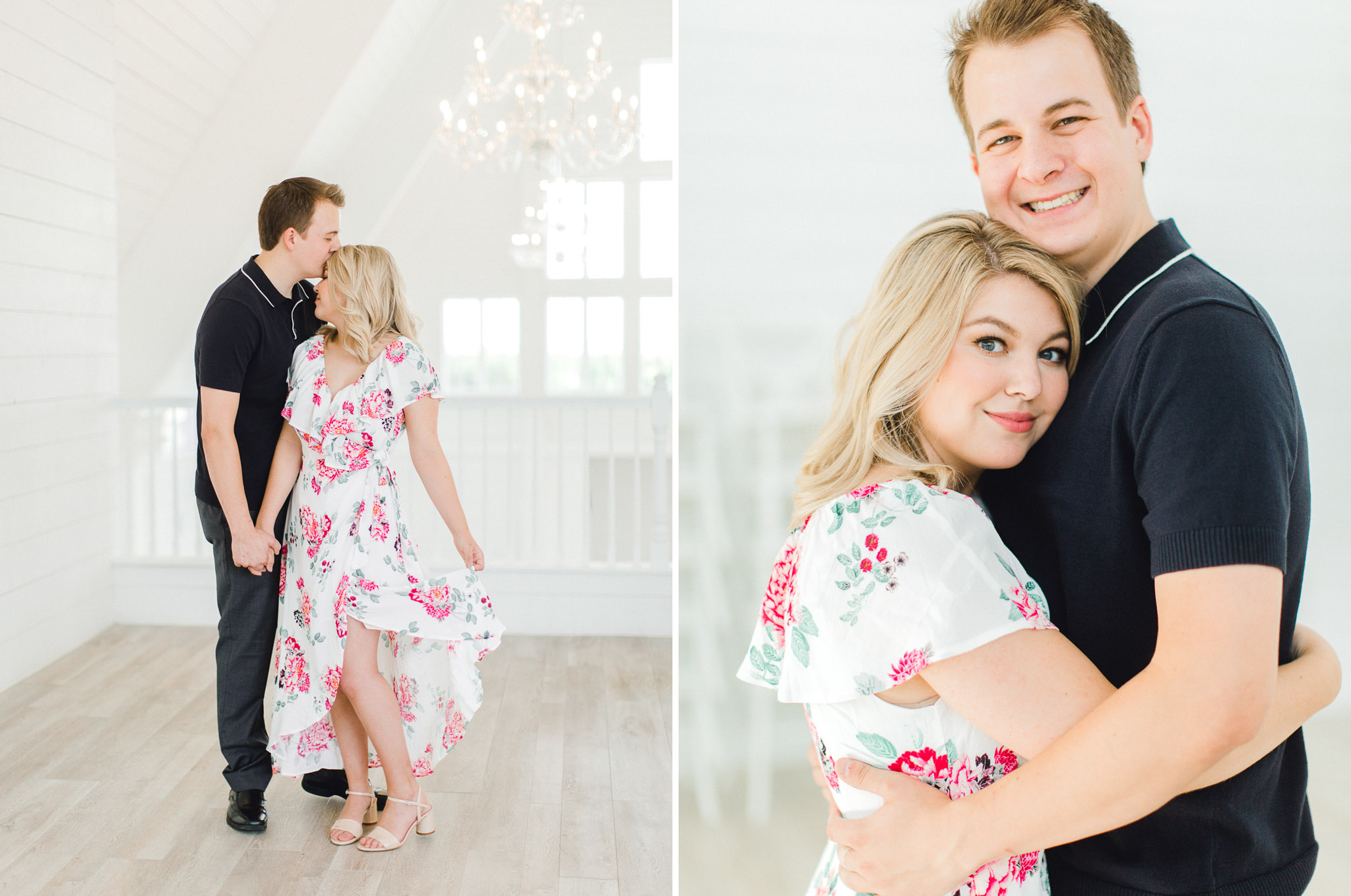the-nest-at-ruth-farms-engagement-19.jpg