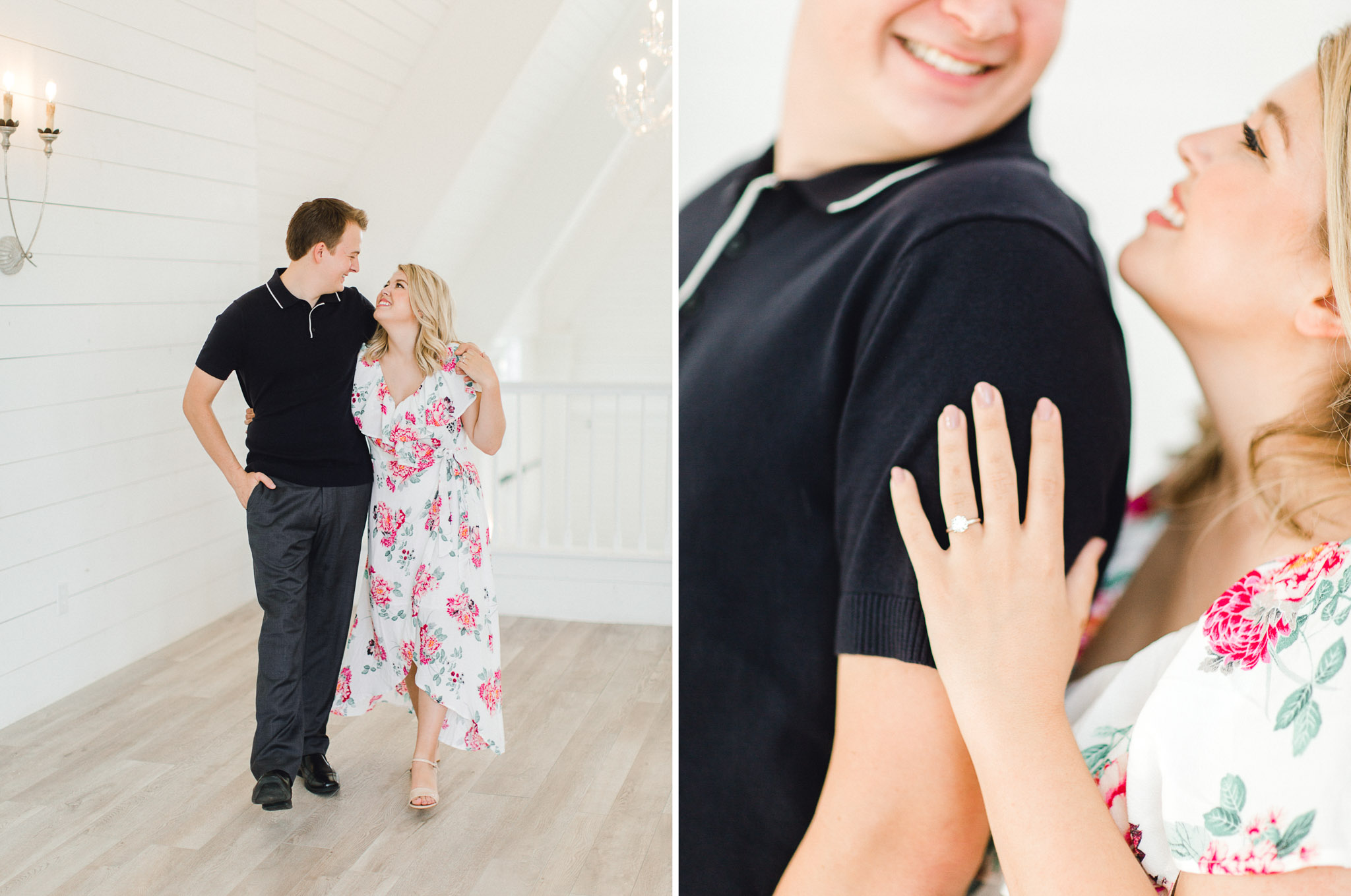 the-nest-at-ruth-farms-engagement-22.jpg