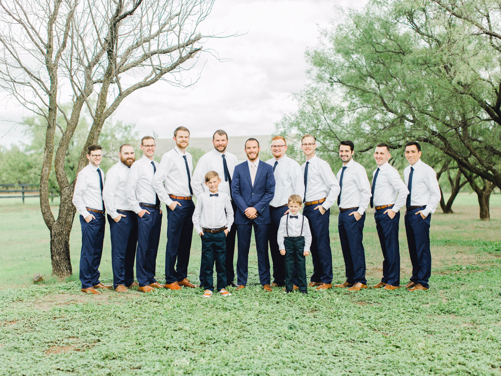 Coyote Ranch Resort Wedding Photos - Fine Art Photography