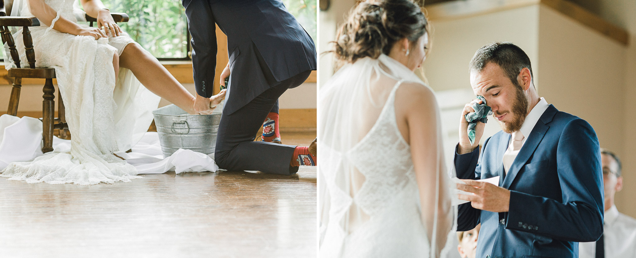 Coyote Ranch Resort Wedding Photos - Natural Light Photography