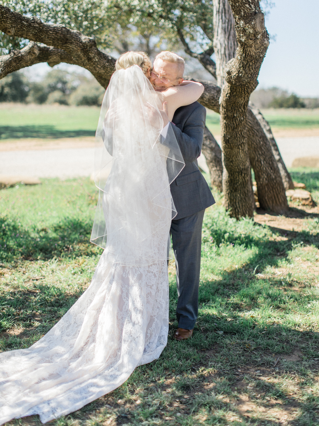 Wichita Falls, TX  - Light and Airy Photographer