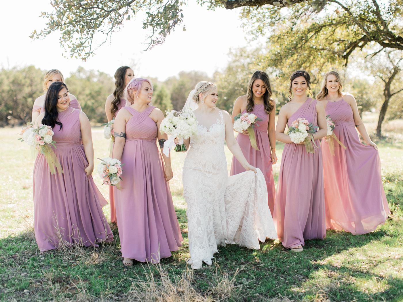 The Barn at Sparrow Creek Ranch Wedding Photos - Elegant Wedding Photographer