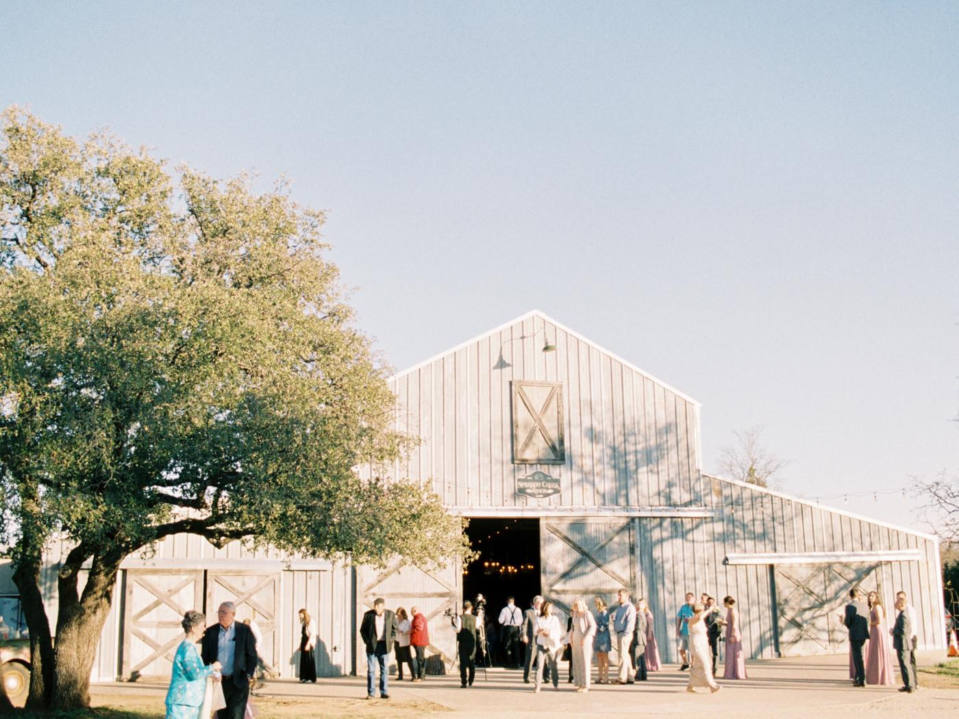 Wichita Falls, TX Wedding Photography - Natural Light Photographer