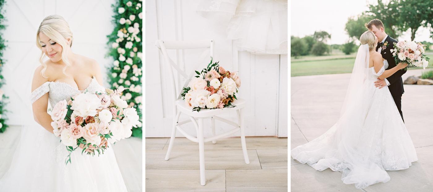 the-nest-at-ruth-farms-wedding-photographer