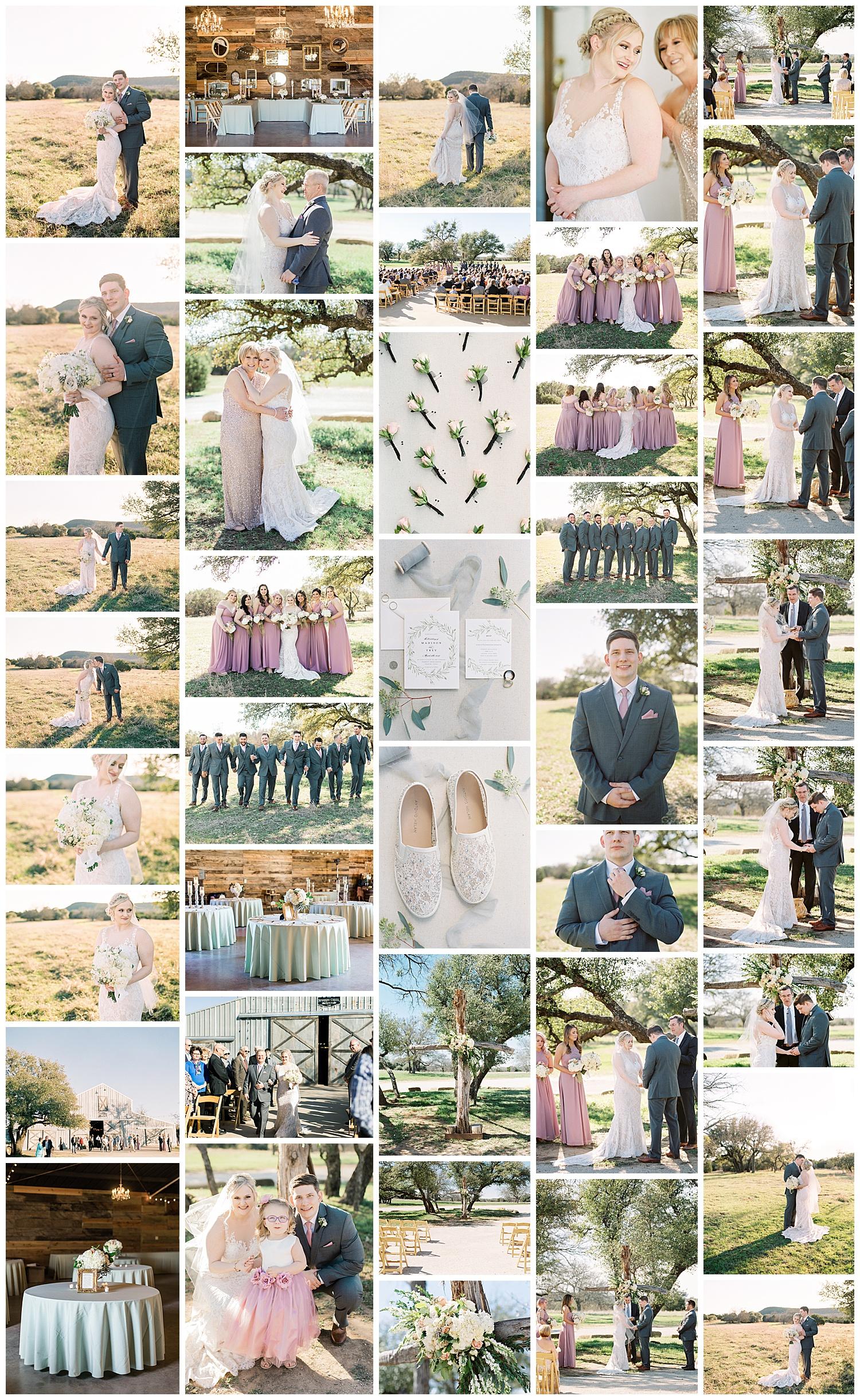 sparrow-creek-ranch-wedding-film-photographer