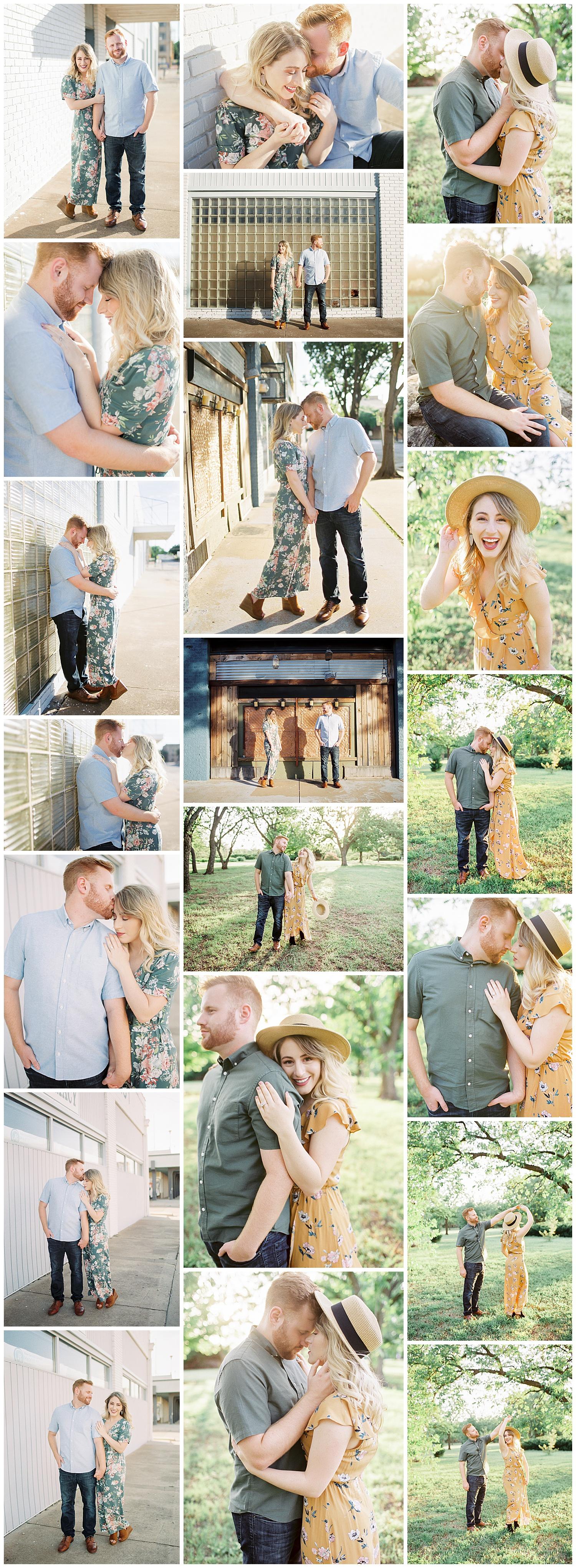 wichita-falls-engagement-photography