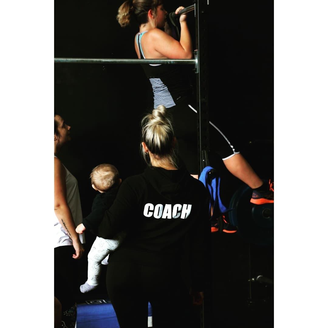 Coach Amelia.jpg