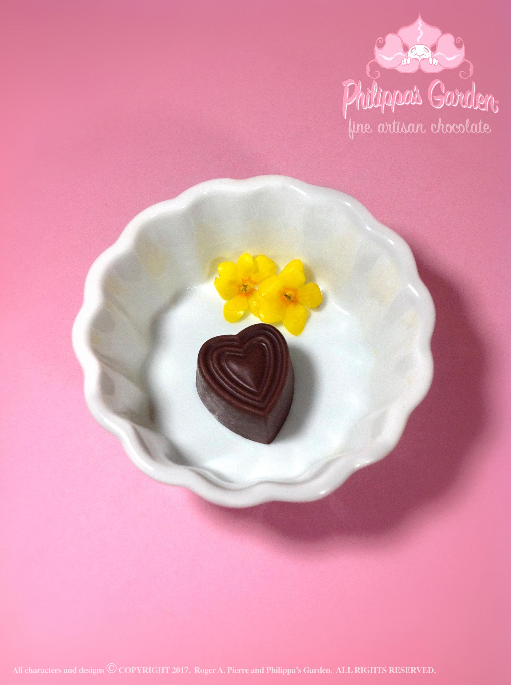 Chocolate 9.jpg