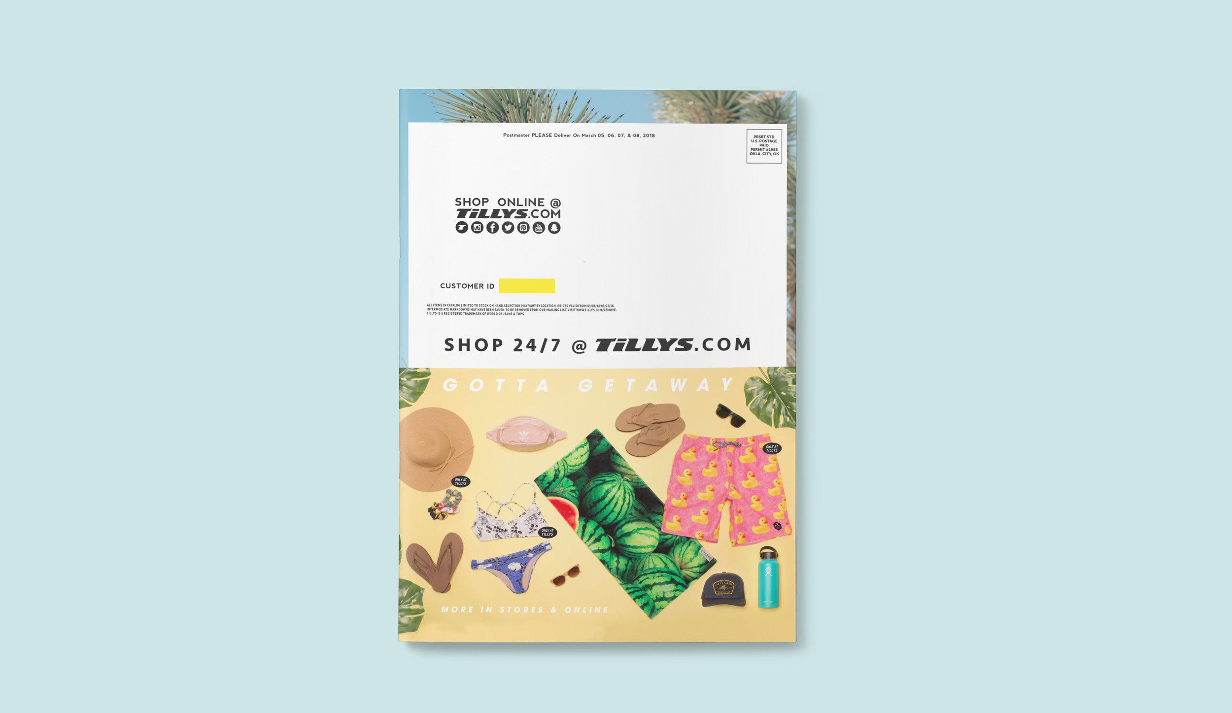 ES18_catalog_backcover.jpg