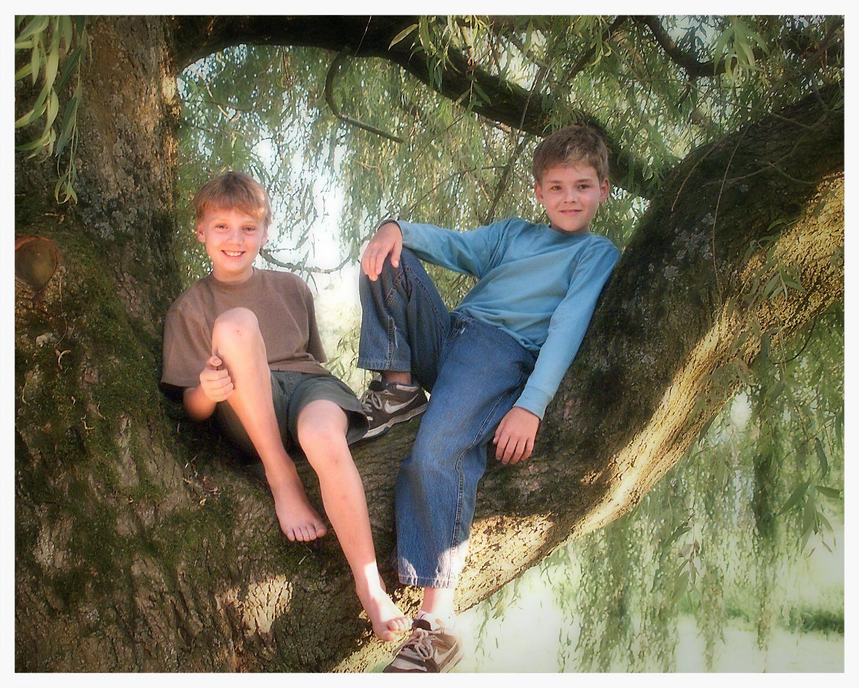 Kleiber boys web.jpg