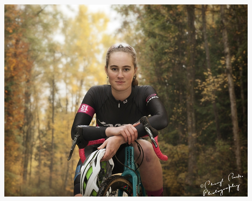 Shannon Cyclist.jpg