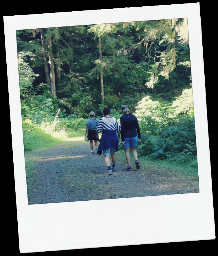 little-hoko-hike