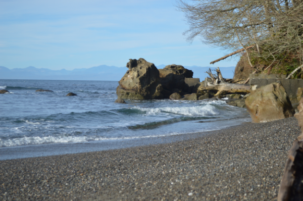 clallam-bay-beach