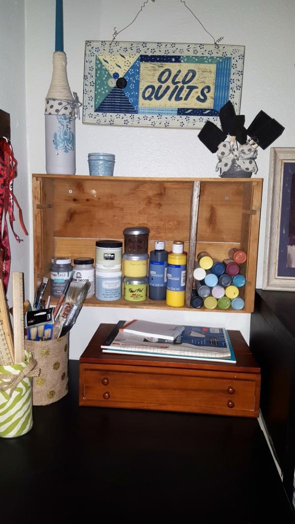 organize-craft-room-supplies
