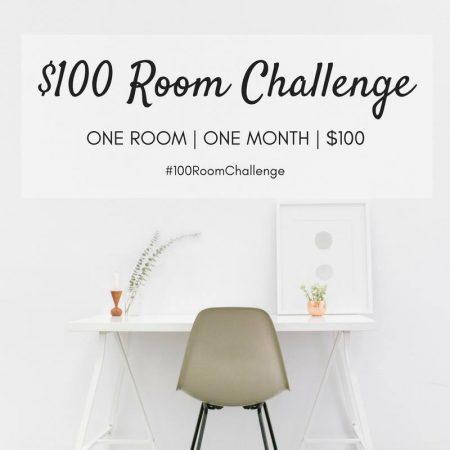 100-room-challenge-450x450.jpg