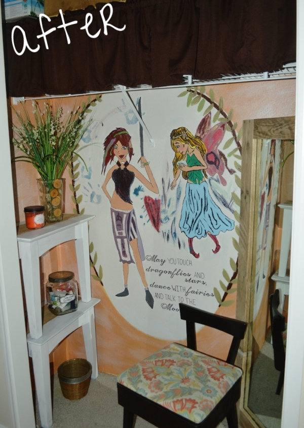 !00-Room-Challenge-after-bedroom-closet.JPG
