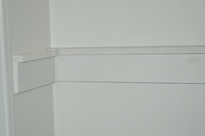 Cheap wood trim using furring strips.JPG