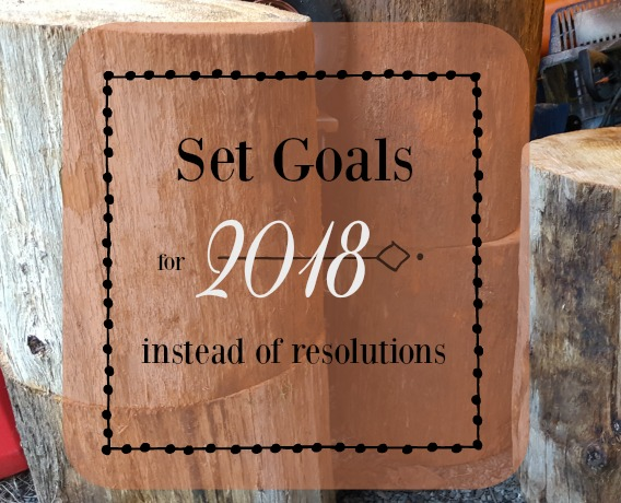 5 goals to help focus home improvement projects.jpg