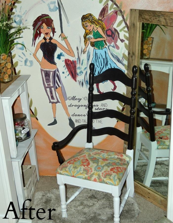 closet mural guest bedroom.jpg