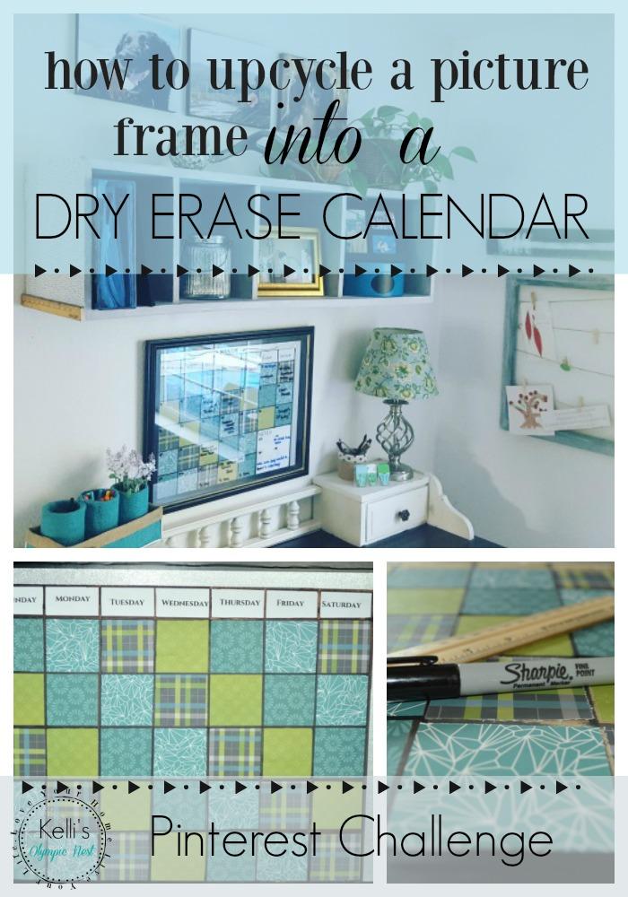 diy blog dry erase calendar.jpg