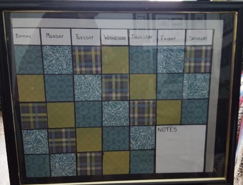 first attempt monthly dry erase calendar.jpg