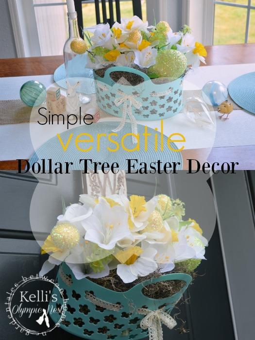 easy dollar tree easter decor basket.jpg