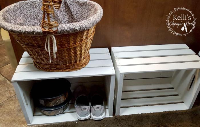 use milk crates to add more RV storage.jpg