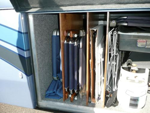 RV-Basement-Storage-Folding-Chair.jpg