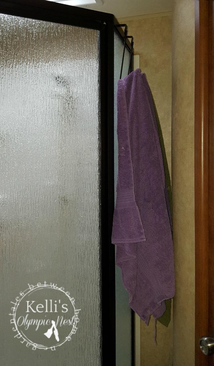 RV bathroom storage ideas.jpg