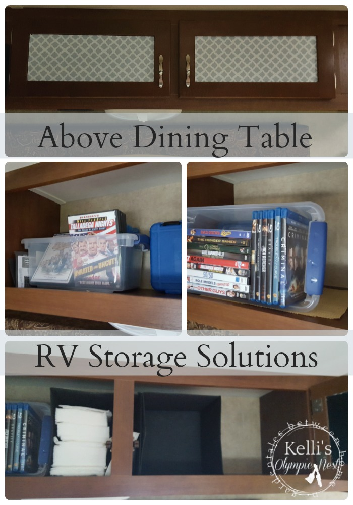 simple and affordable storage solutions for RVs.jpg