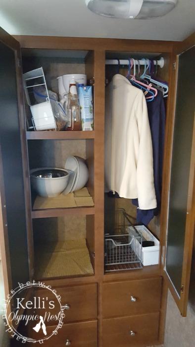 rv closet storage ideas.jpg