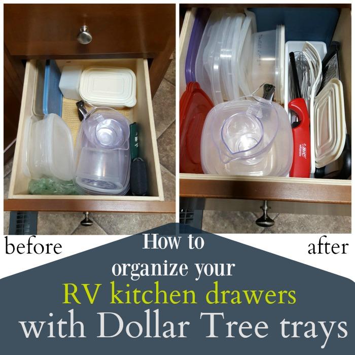 Thrifty RV Storage Round-Up Ideas.jpg