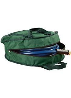 RV water hose storage bag.jpg