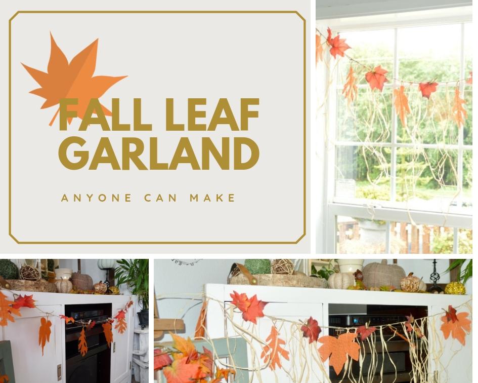 FAll LeafGarland.jpg