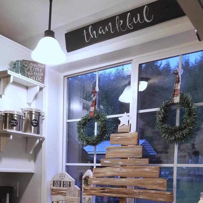 Christmas wreaths for windows.jpg
