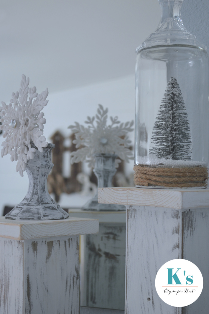 diy Christmas globe in a jarJPG.jpg