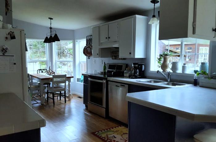 small kitchen dinette 100 room challenge.jpg