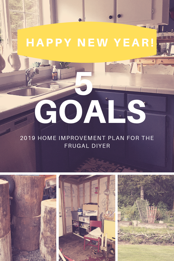 New year home improvement vision blog post.png