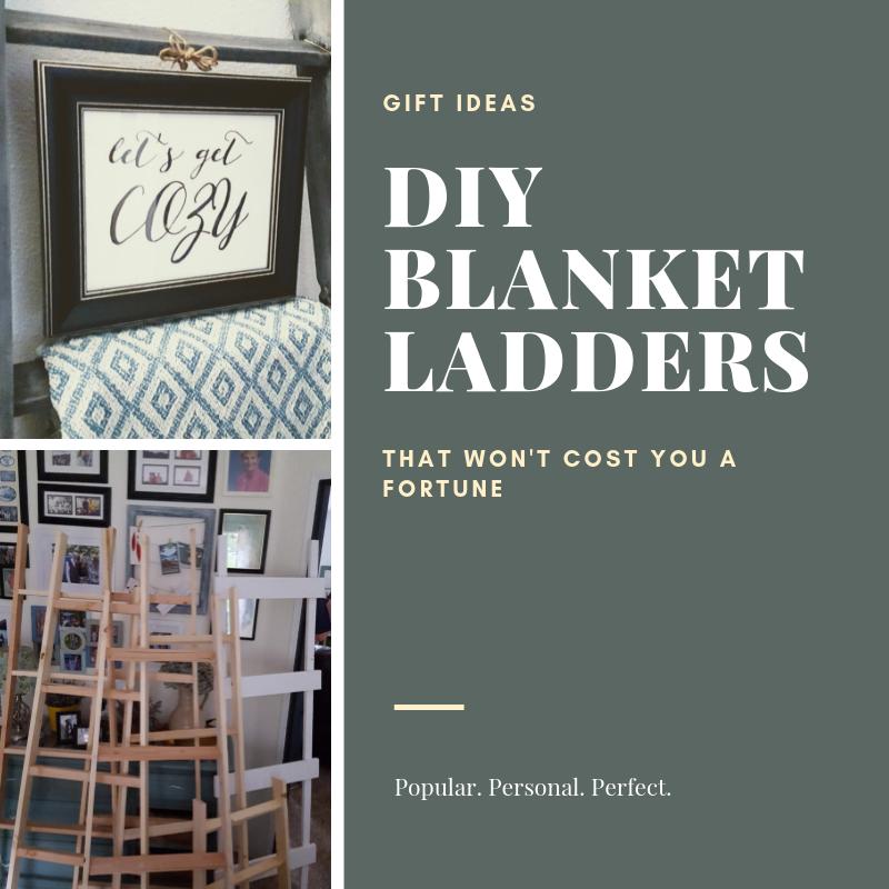 DIY Blanket Ladders.png