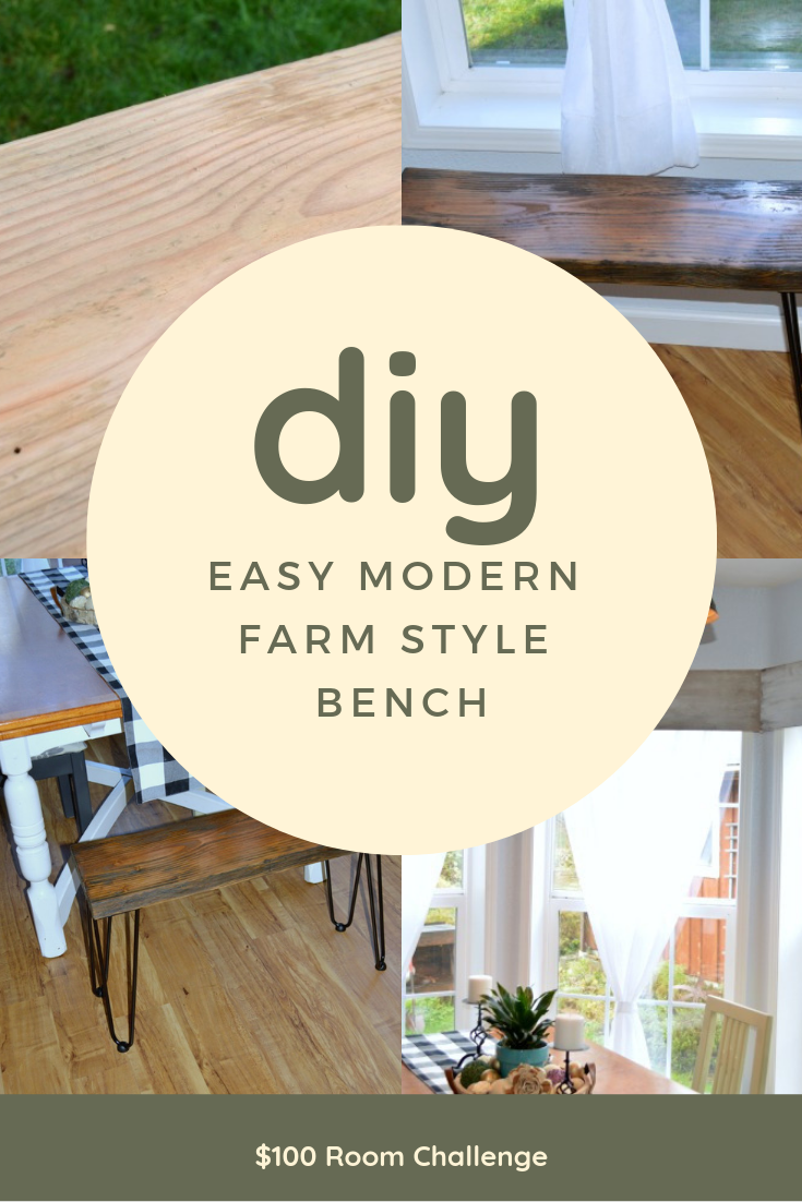 how to make a small rustic bench for kitchen table seating .png