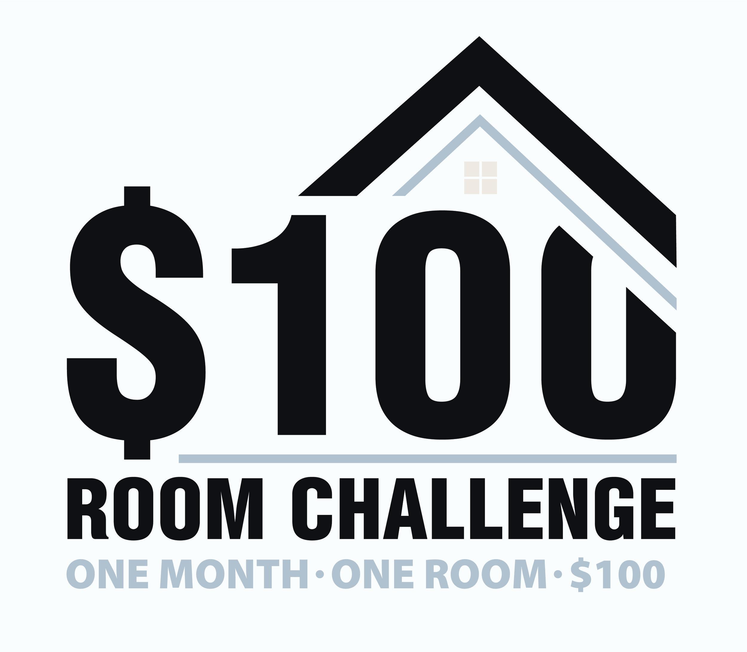 $100RC Final - Square.jpg