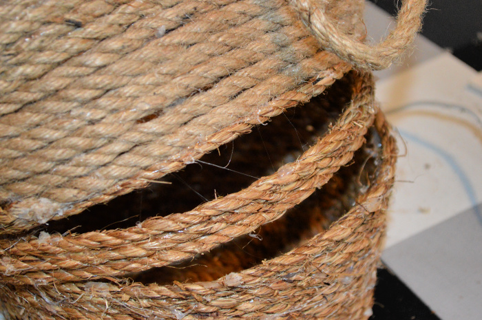 tips on how to make a coil rope basket.jpg