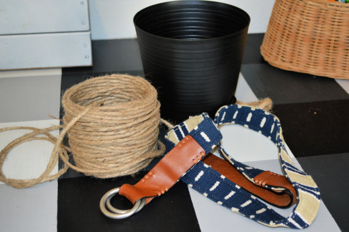 Simple diy coil rope basket to add coastal decor charm.JPG.jpg