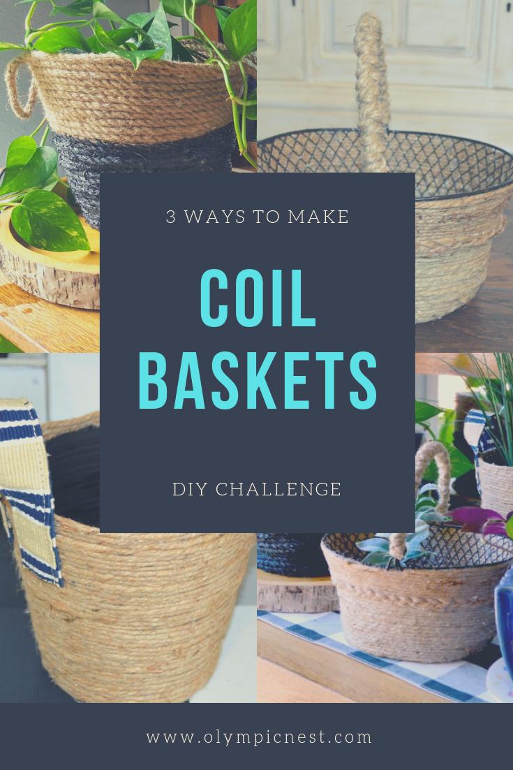 Anthropologie Inspired DIY Basket (2).png
